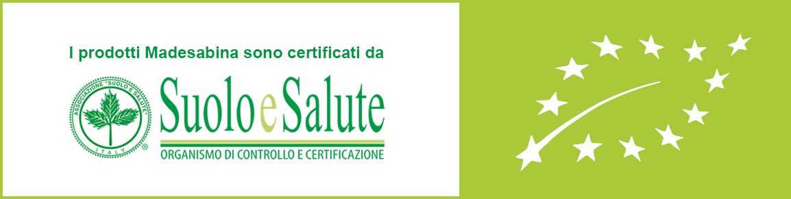 certificazionebioconforme