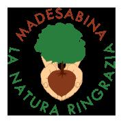 Madesabina