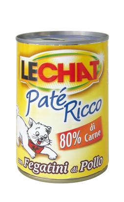 lechat_gatto_umido_pate_ricco_fegatini_di_pollo