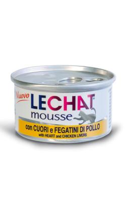 lechat_natural_gatto_umido_mousse_con_cuori_e_fegatini_di_pollo_1
