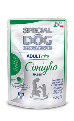 special_dog_excellence_cane_umido_buste_bocconcini_con_coniglio_mini_adult