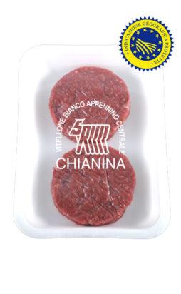hamburger_chianina_igp