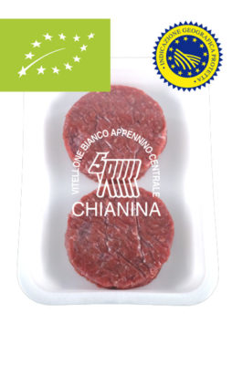hamburger_chianina_igp_bio