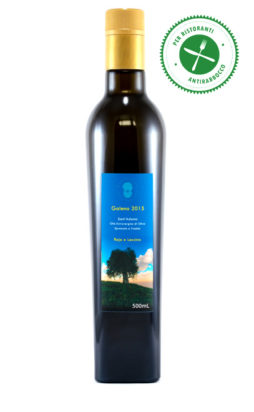 olio_galeno_santadamo_sera_antirabbocco_bottiglia_500ml