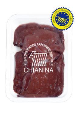 fegato_chianina_igp