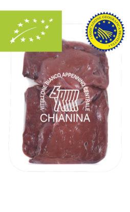 fegato_chianina_igp_bio