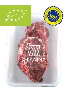 guancia_chianina_igp_bio