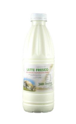 latte_bio_litro