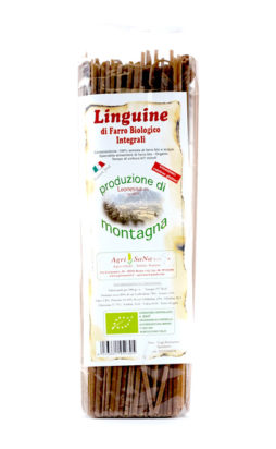 linguine_integrali_bio
