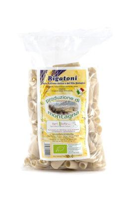 rigatoni_biologico