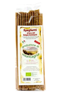 spaghetti_semintegrali_bio