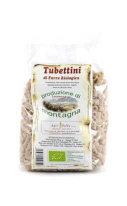tubettini_biologico