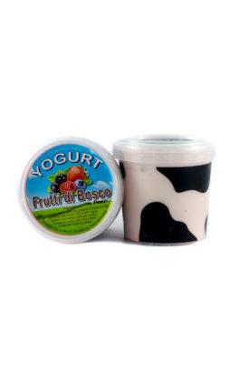 yogurt_bio_frutti_bosco