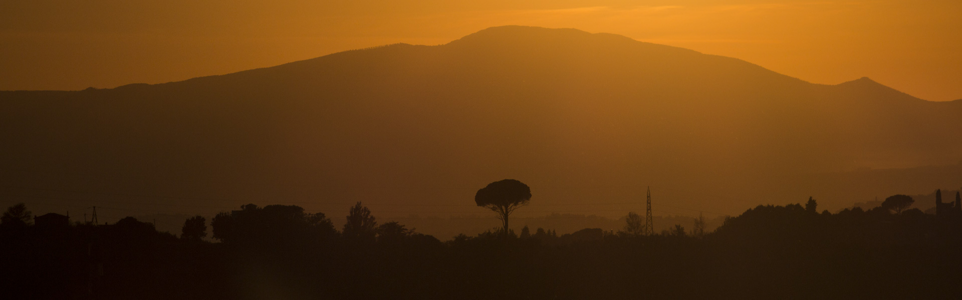 tramonto-sabino-torri